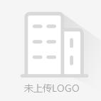 湛江市广粤物流有限公司
