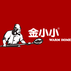 湛江金小小食品有限公司