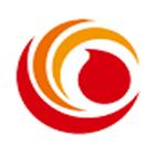 中国航油集团南方储运有限责任公司