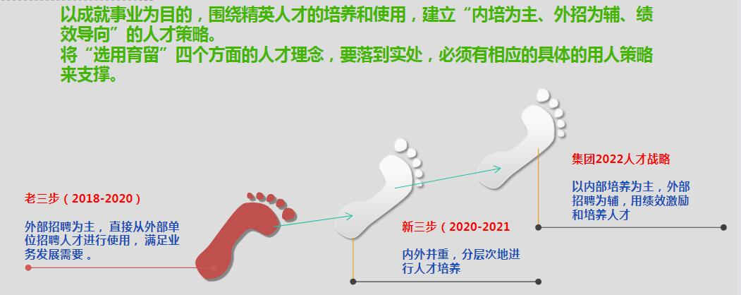 QQ截图20200919115143.jpg