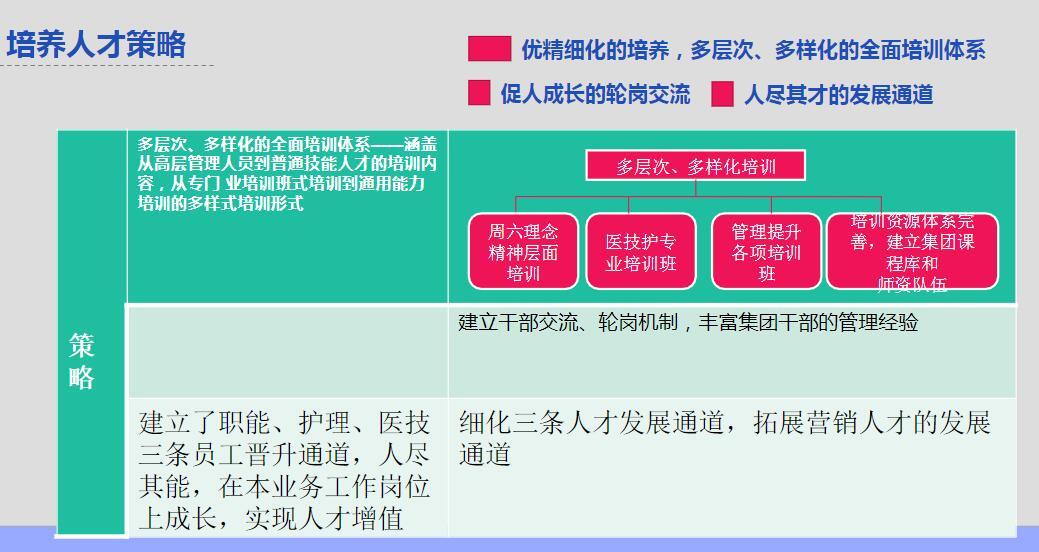 QQ截图20200919120749.jpg